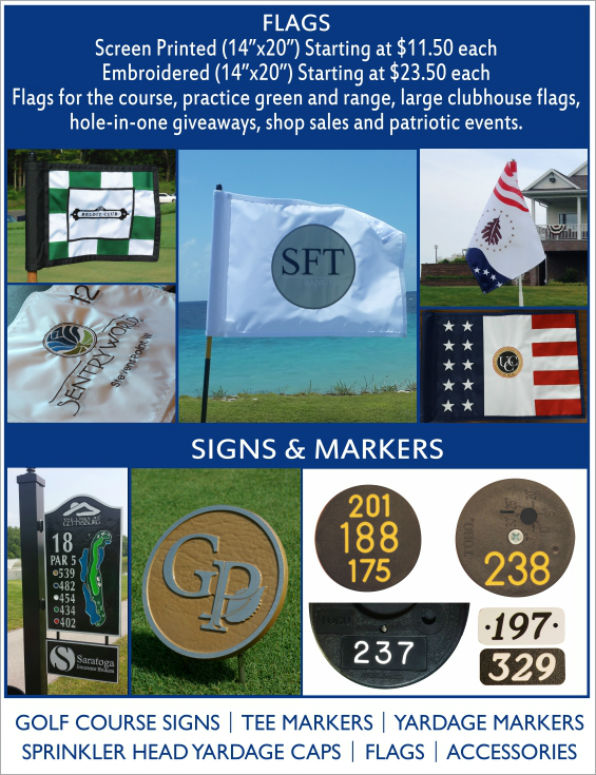 National Golf Graphics-Golf Industry Show_2017