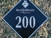 yardage-marker-aluminum-10x10-fairway