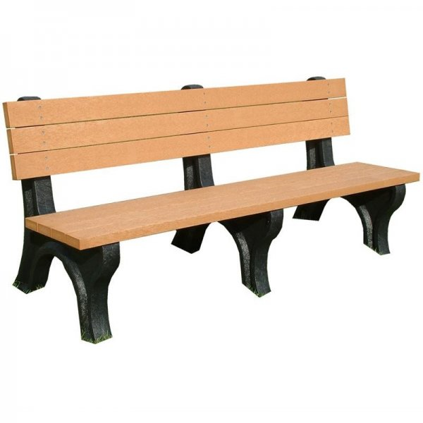 hdpe-park-bench