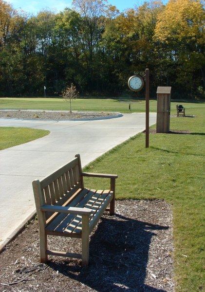 wood-bench