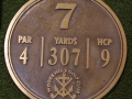 yardage-marker-bronze-10-inch-acid-finish