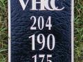 yardage-marker-bronze-6x8