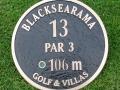 yardage-marker-bronze-8-inch