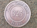 yardage-marker-bronze-acid-with-no-face-sand