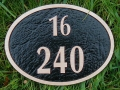 yardage-marker-bronze-standard-finish-6x8-oval