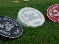 tee-markers-aluminum-round-wedge