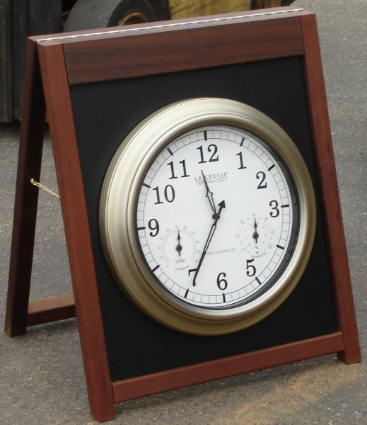 hdpe-and-wood-large-clock