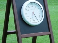 hdpe-and-wood-a-frame-clock-1