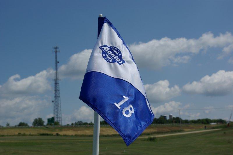 flag-diagonal-montes