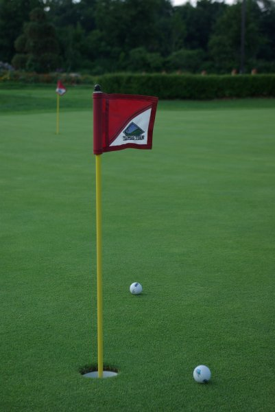 flag-diagonal-practice-trappers-turn