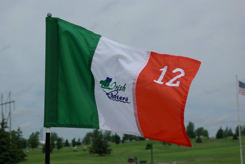 flag-oneida-irish-waters