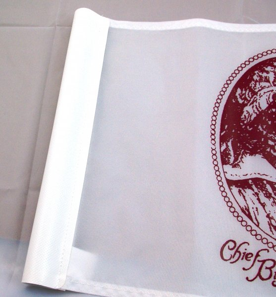 flag-vinyl-guard-white