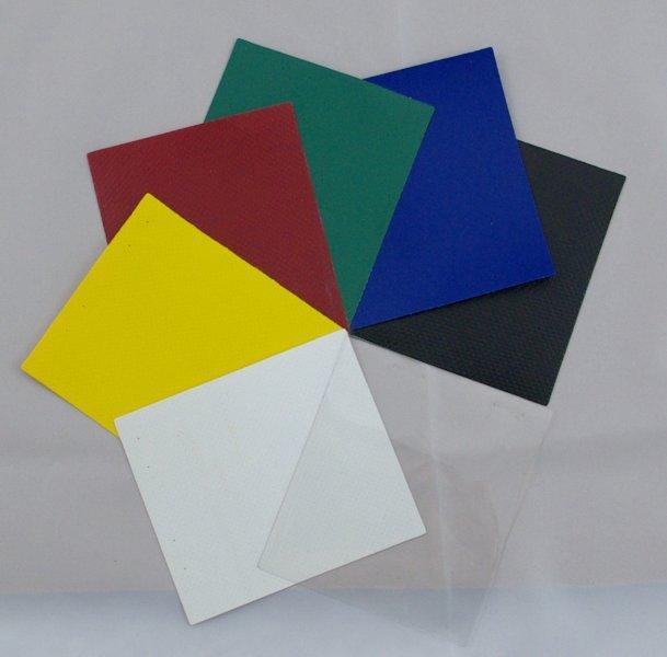 flags-vinyl-guard-colors