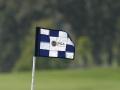flag-checkered-wi-pga