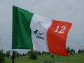 flag-oneida-irish-waters