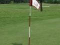 flag-solid-practice-wild-rock