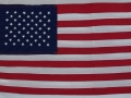 flag-usa-flag-embroidered
