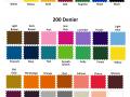 website flag colors-1