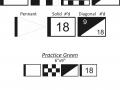 website-flag-options