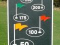 yardage-marker-hdpe-18x28-range