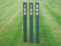 yardage-marker-hdpe-4x4-post