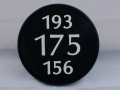 yardage-marker-hdpe-fairway