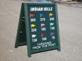 yardage-marker-hdpe-range-with-name