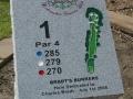dedication-natural-stone-kishwaukee-tee-sign
