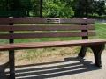 memorial-bench