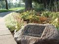 memorial-bronze-in-stone