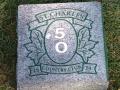 yardage-marker-natural-stone-12x12-granite