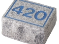 yardage-marker-natural-stone-5x7