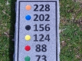 yardage-marker-natural-stone-8x16-granite