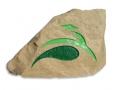 tee-markers-parkast-sandstone