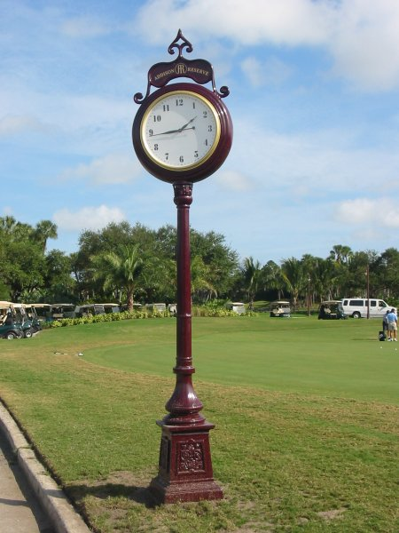 clock-addison-reserve