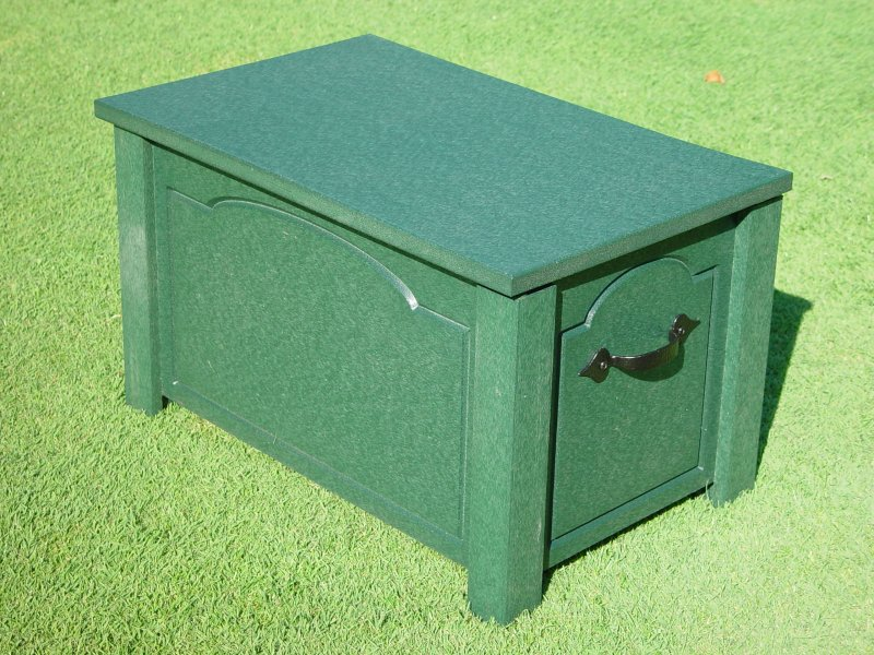 hdpe-5-gallon-divot-mix-box