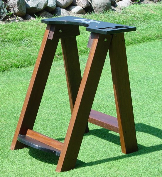 hdpe-and-wood-bag-stand