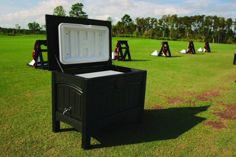 hdpe-ice-chest