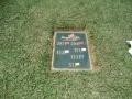 bronze-range-yardage-marker