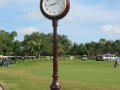 clock-addison-reserve