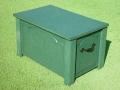 hdpe-5-gallon-divot-mix-box