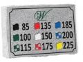 natural-stone-range-yardage-marker