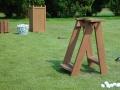 wood-bag-stand