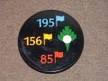 yardage-marker-hdpe-range-1