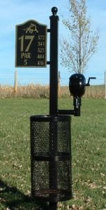 sign-components-side-mount-with-ball-washer-and-large-mesh-trash-1