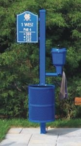 sign-components-side-mount-with-ball-washer-and-mesh-trash-1