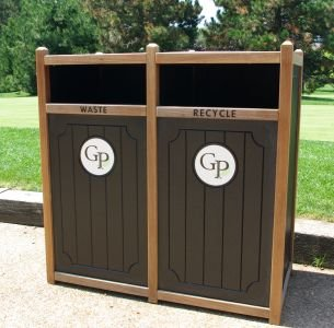 waste-25-gallon-square-wood-and-hdpe-with-logo