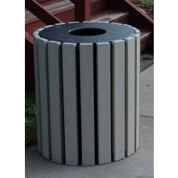 waste-33-gallon-round