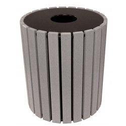 waste-49-gallon-round