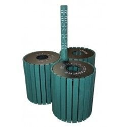 waste-triple-49-gallon-round